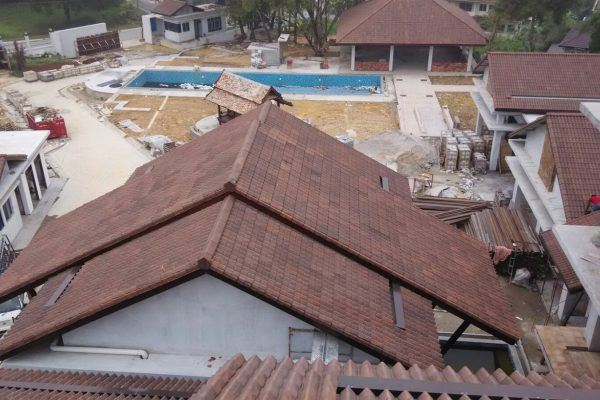 gallery-roof tiles4